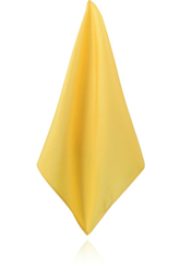 Yellow Handkerchief