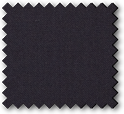 Philip Navy Blue