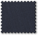 Scott Dark Denim Blue