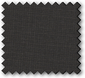 Emmett Dark Grey Micro Check