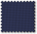 Grenoble - Blue Micro Check
