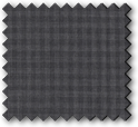 Grenoble - Grey Micro Check