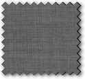 Lyon - Light Grey Melange