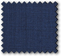 Mason - Denim Blue